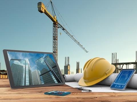 Перечень обязательных видов работ по строительству для СРО