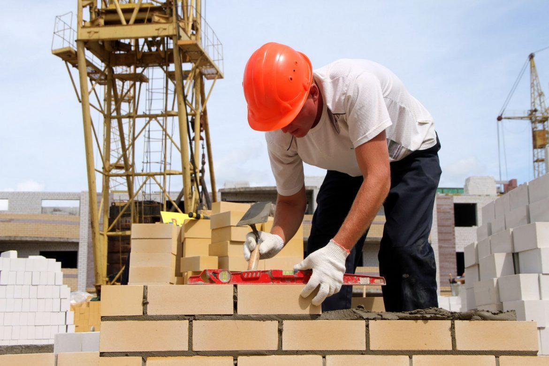 Повышение квалификации строителей для СРО