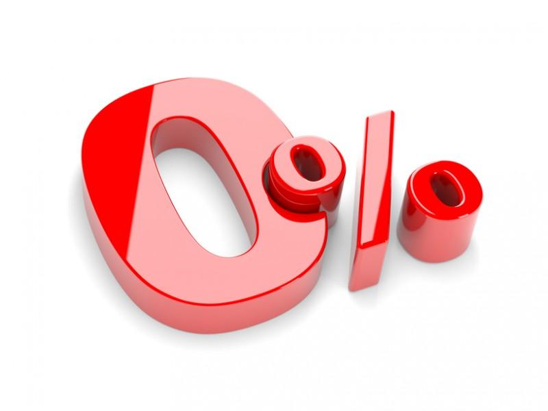 Вступление и допуск СРО в рассрочку без процентов