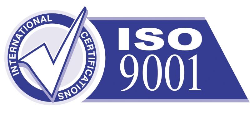 Сертификаты ИСО и их особенности
